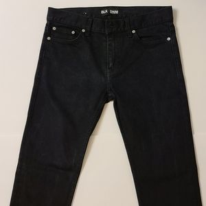 BLK DNM denim Jeans